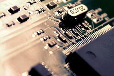 China International Electronic Circuit Exhibition