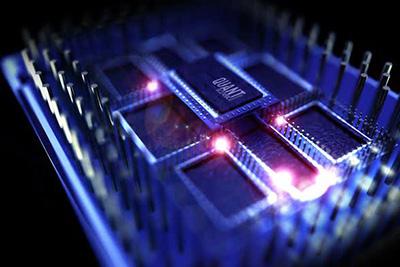 全国最高电压等级智能变电站明年投产