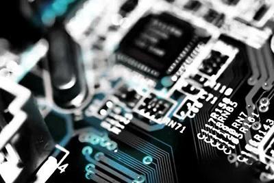 热烈祝贺《第十七届中国覆铜板技术·市场研讨会》成功召开